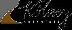 cropped-kolcsey-logo-250px.png
