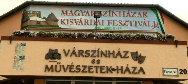 2015.06.29. kisvarda fesztival zaro