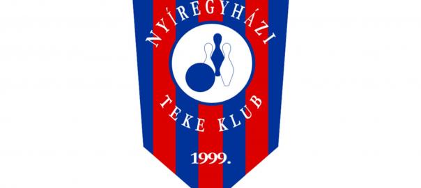 Nyiregyhazi teke klub 2014