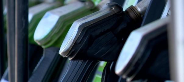 benzin HD