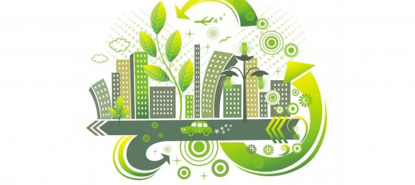 2015.08.06. smart city