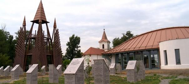 2015.08.20. nemzeti emlekhely epul