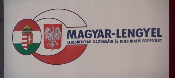 2015.09.21. erosodo lengyel-magyar  kapcsolatok