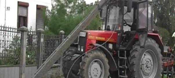 2015.10.08. traktor