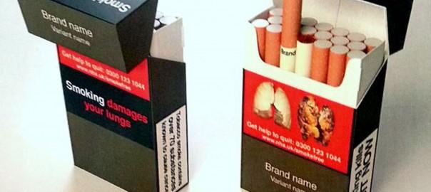 2015.10.26. egyseges cigarettas dobozok tavasztol