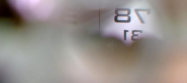Screen shot 2015-10-21 at 12.53.52 PM