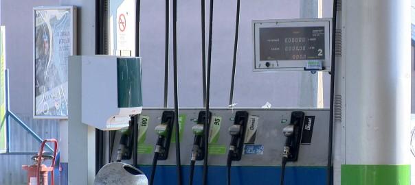 2015.11.03. benzin