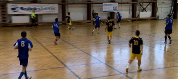 2015.11.18. kispalyas_focitornak