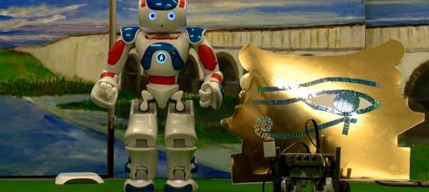 2015.11.30. a robotika hete