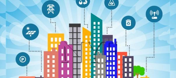 2015.12.01. smart city a foiskolan