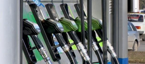 2016.01.12. benzin