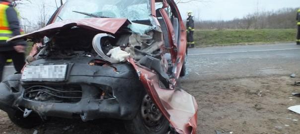 2016.03.07. baleset