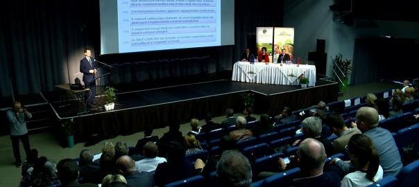 2016.03.11. videk-ertek konferencia