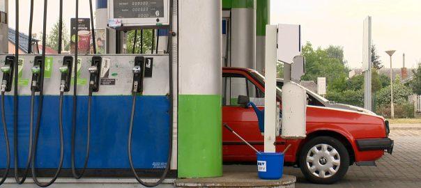 2016.05.10. benzin