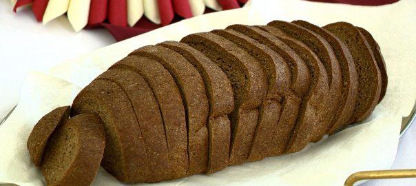 Jlyet még nem evett - 10 százalék szénhidrát egy kiló kenyérbenNyíregyháza - Cukorbetegek, hiperaktívak és diétázók figyelem! Itt az új, 10%-os szénhidrát tartalmú kenyér.