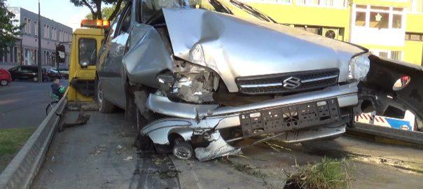 2016.05.20. baleset