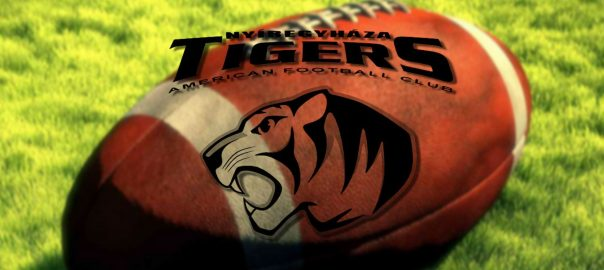 2016.05.23. tigers
