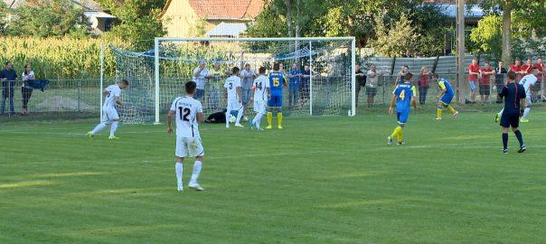 Nem lesz könnyű menet - a Kaposvárt kapta az Ibrány az NB III-ba jutásértIbrány - A Gerliczki Máté által irányított együttes magabiztosan szerezte meg a bajnoki címet a megyei első osztályban. A párharc első meccsét szombaton rendezik Kaposváron.