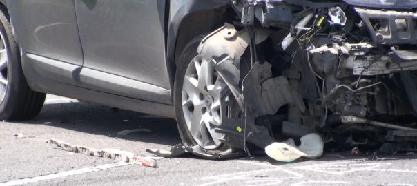 2016.06.20. baleset szekelynel
