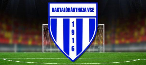 Gyenge ősz után erős tavasz - hetedik lett a BaktalórántházaBaktalórántháza - A középmezőnyben, a hetedik helyen zárta a bajnokságot a megyei első osztályban a baktalórántházi futballcsapat.
