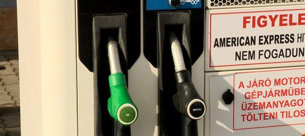 2016.06.21. benzinar
