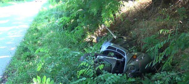 2016.07.04. buj baleset