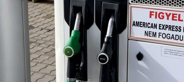 2016.07.19.benzin ar