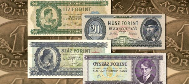 2016.08.02.70 eves a forint