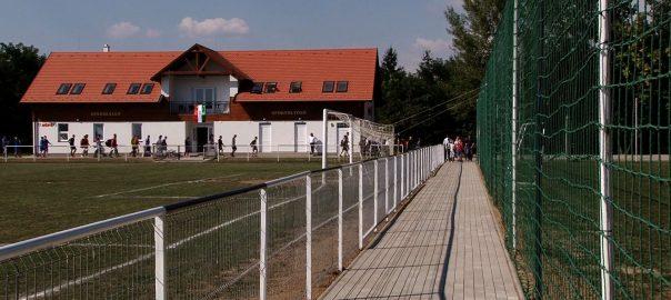 2016.09.06. tarpa sportcentrum
