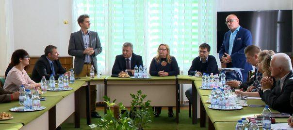 2016.09.21. lengyel-magyar egyuttmukodes