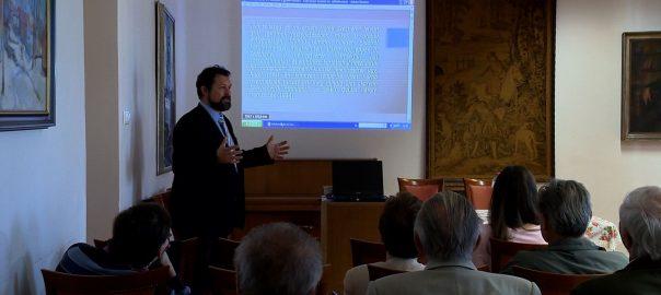 2016.09.28. tiszarol_konferencia