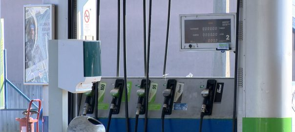 2016.10.25. benzin