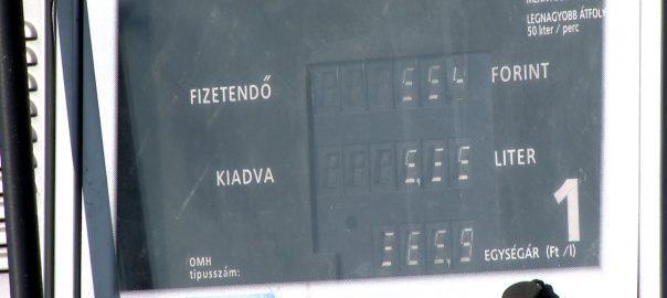 2016.11.03. benzin