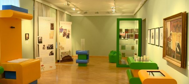 2017.01.05. muzeum