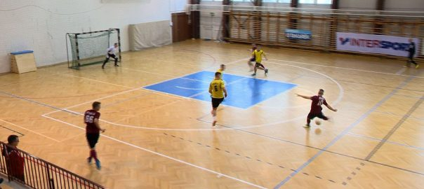 2017.01.13. megyei focitorna