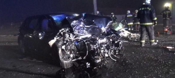 2017.02.17. baleset