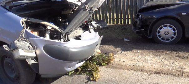 2017.02.27. baleset