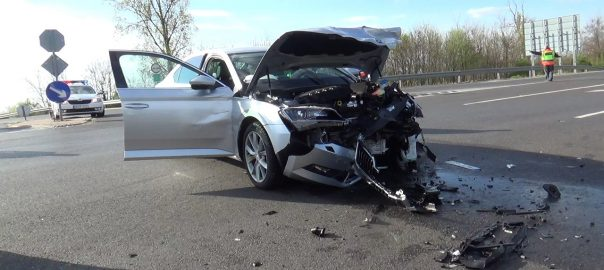 2017.04.13. baleset