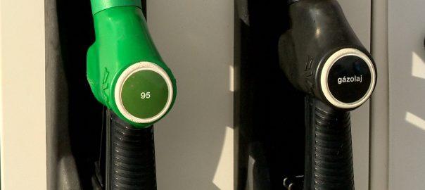 2017.06.15. benzin