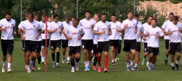 2017.06.22. kisvarda_foci_kezdes