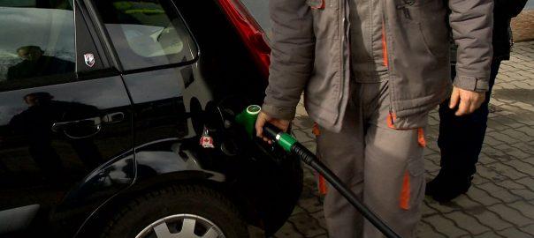 2017.07.05. benzin