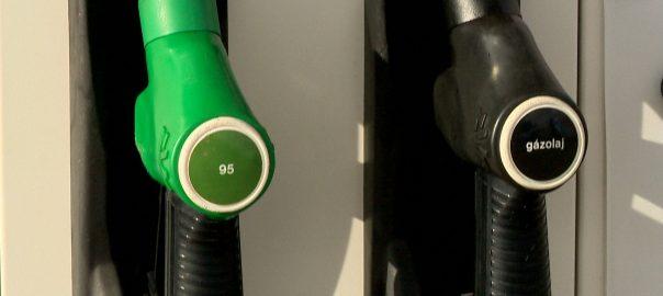 2017.09.05. benzin