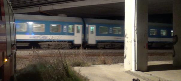 vonat 2 2017-10-31 at 14.28.04