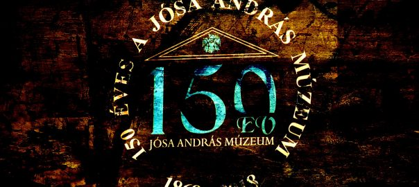 150 ev muzeum