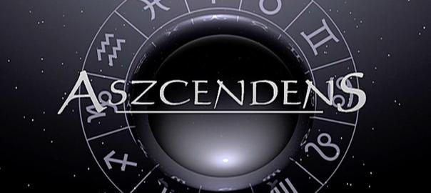 aszcendens 2018-01-02 at 12.05.37