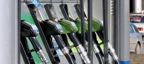benzin  2018-01-04 at 10.58.59