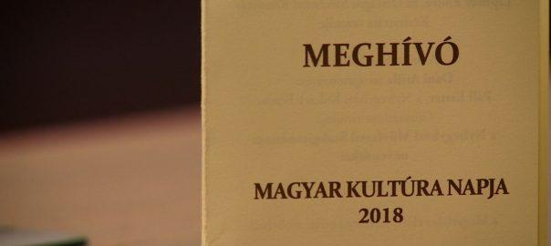 magyar kultura keziratai