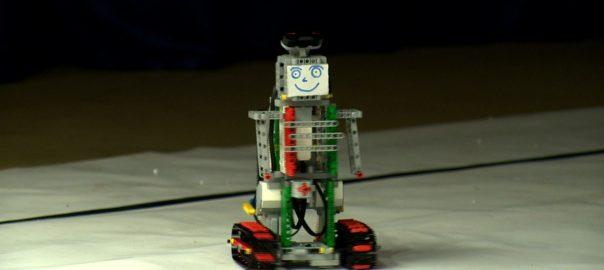 robotka