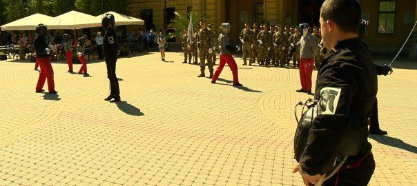 Magyar Kard Napja