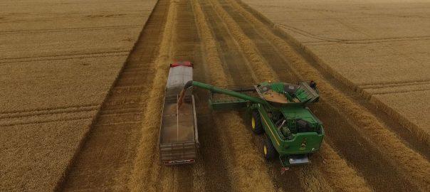 agrar modernizalas
